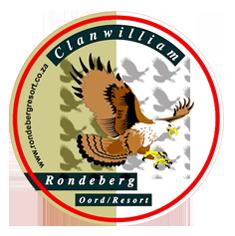 Rondeberg Holiday Resort, Bulshoek Dam, Clanwilliam, West Coast